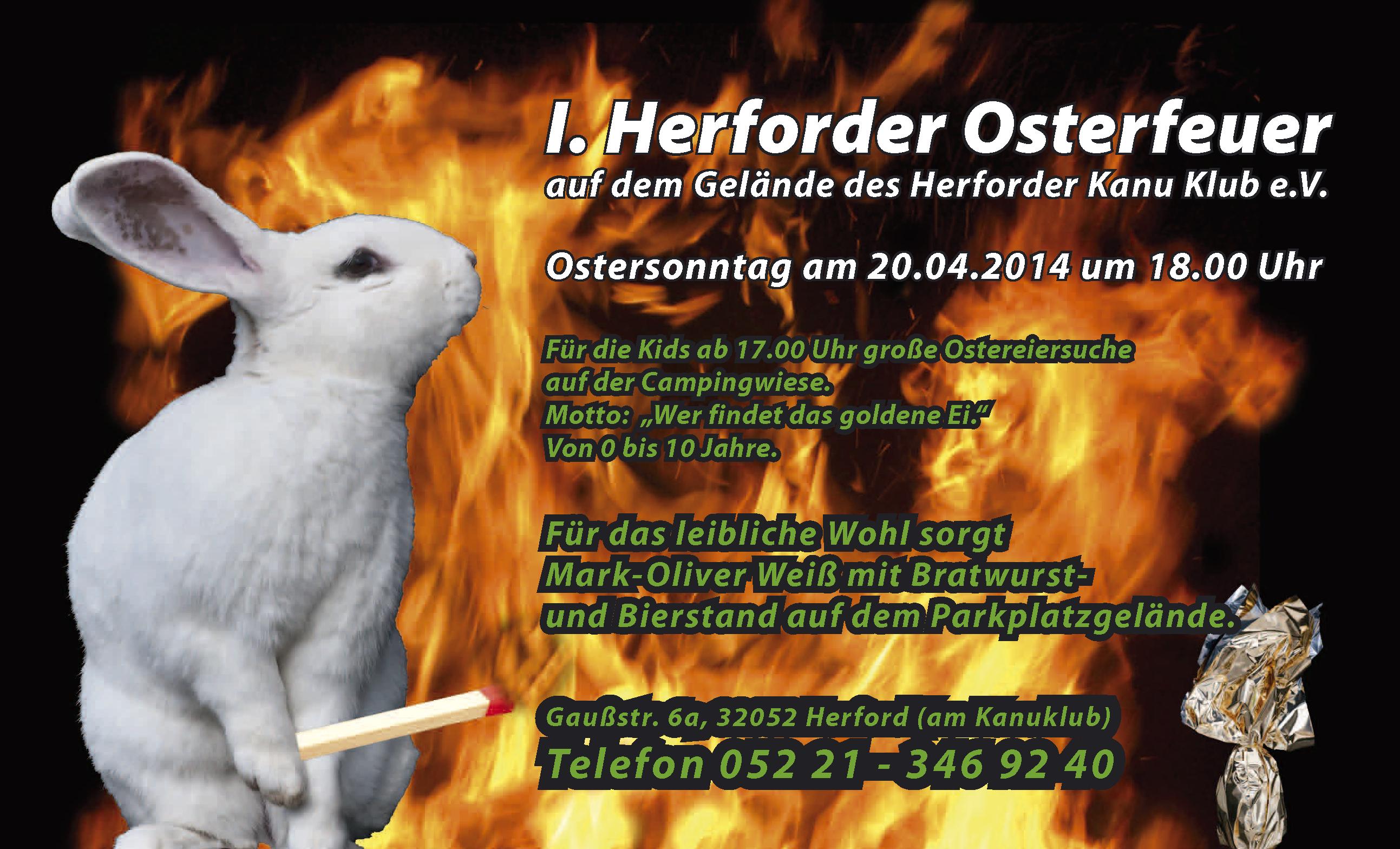 210x131 Bootshaus Feuer_4.14