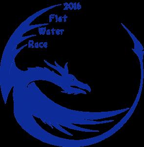 Logo_Flat_water_Race2016